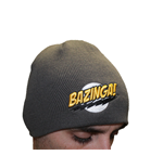 Cappello The Big Bang Theory 110021