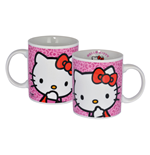 Tazza Hello Kitty 110085