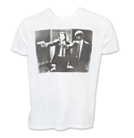 T-shirt / Maglietta Pulp fiction da uomo