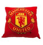 Cuscino Manchester United 110428