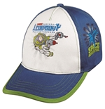 Cappellino Toy Story