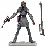 Action figure Star Wars 110932