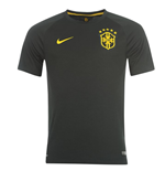 Maglia Brasile 2014-15 Third World Cup