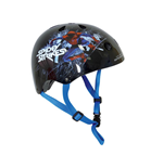 Casco Spider-Man 111571