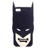 Cover Skin Batman 111871