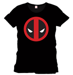T-shirt Marvel 111978