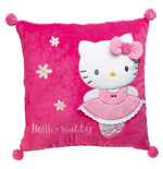 Cuscino Hello Kitty 113441