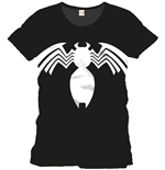 T-shirt Spider-Man Big Spider Logo