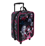 Borsa Monster High 113900