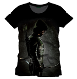 T-shirt Arrow 114155