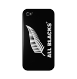 Cover All Blacks IPhone 4