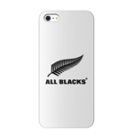 Cover All Blacks IPhone 5