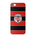 Cover Stade Toulousain IPhone5