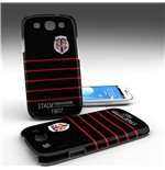 Cover Stade Toulousain Samsung Galaxy S3