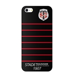 Cover Stade Toulousain IPhone 5