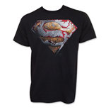 T-shirt Superman 114575