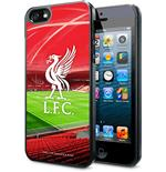 Cover Skin Liverpool FC 114822