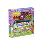 Accessori pc Moshi Monsters 114950