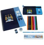 Set Cancelleria Manchester City 115206