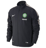 Giacca Celtic Football Club 2014-15 Nike