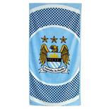 Accessori da bagno Manchester City 115476
