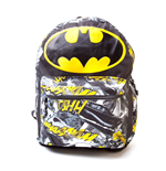 Zaino Batman 115541