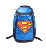 Zaino Superman 115554