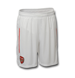 Pantaloncino Arsenal 2014-2015 Home