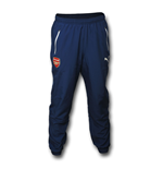 Pantalone Arsenal 2014-2015 Puma Leisure
