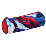 Spiderman tombolino 20x8 cm