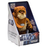 Wicket peluche con suono 23 cm in Displaybox