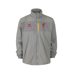 Giacca Liverpool FC 2014-15 Warrior Third