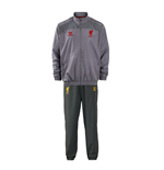 Tuta Liverpool FC 2014-15 Warrior