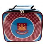 Borsa West Ham United 116946