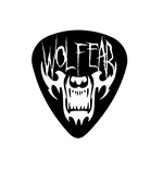 "Plettri Fender ""Medium"" (morbidi) - WOLFEAR"