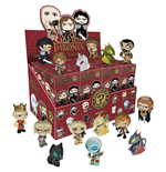 Action figure Game of Thrones 117253