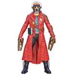 Action figure Guardians of the Galaxy 117269