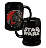 Tazza Star Wars 117315