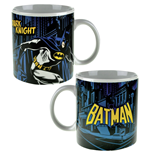 Tazza Batman 117430