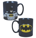 Tazza Batman 117433