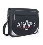 Borsa ASSASSIN'S CREED Premium Classic Logo