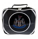 Borsa Newcastle United 117674