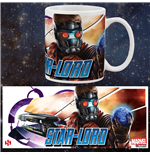 Tazza Guardians of the Galaxy 117863