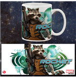 Tazza Guardians of the Galaxy 117864