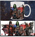 Tazza Guardians of the Galaxy 117865