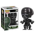 Action figure Alien 118187
