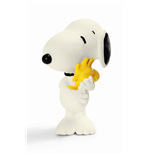 Action figure Peanuts 118229