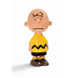 Action figure Peanuts 118236