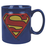 Tazza Superman 118264