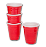 Bicchiere Red Cup